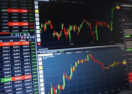 Forex-trading-platform