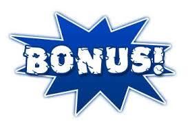 Forex-Brokers-Bonus